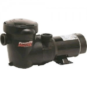 Hayward SP1592TL Above-Ground Pool Pumps