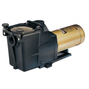 Hayward SP2621X25 In-Ground Pool Pumps