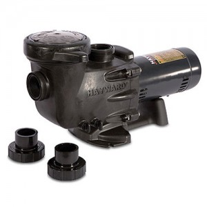 Hayward SP2710X152 In-Ground Pool Pumps