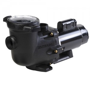 Hayward SP3250EE In-Ground Pool Pumps