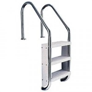 S.R. Smith 62-209-603C Pool Ladders