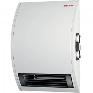 Stiebel Eltron CKT 20E Wall Heaters