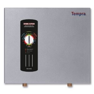 Stiebel Eltron TEMPRA 20 B Electric Tankless Water Heater