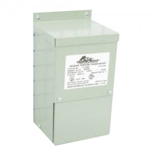 Acme Electric T153005 Electrical Transformers
