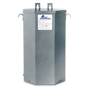 Acme Electric T253014S Electrical Transformers