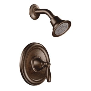 Moen T2152ORB Shower Trims