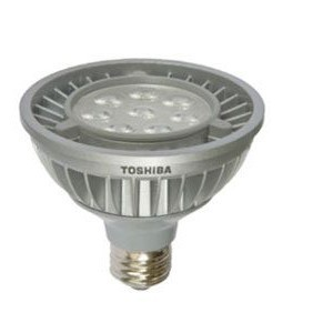 Toshiba 16P30S/827NFL23 LED Light Bulbs
