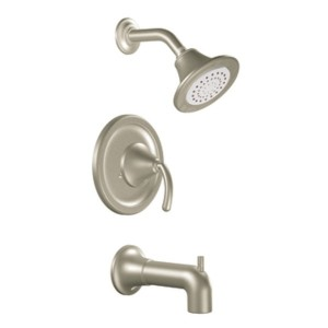 Moen TS2156BN Tub Shower Trims