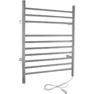 Warmly Yours TW-F10BS-PL Towel Warmers