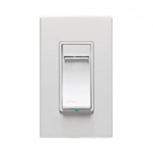 Leviton VPM06-1LZ Wall Dimmers
