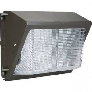 Westgate Mfg. WM-252-AH151 Outdoor Wall Lights
