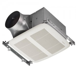 Nutone XN110 Super Quiet Bath Fans