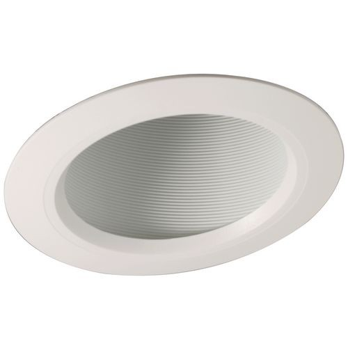 Halo 498W  sc 1 st  Westside Wholesale : halo 6 inch recessed lighting trim - azcodes.com