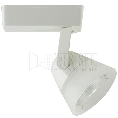 Halo track lighting westside wholesale halo lzr403p mozeypictures Images