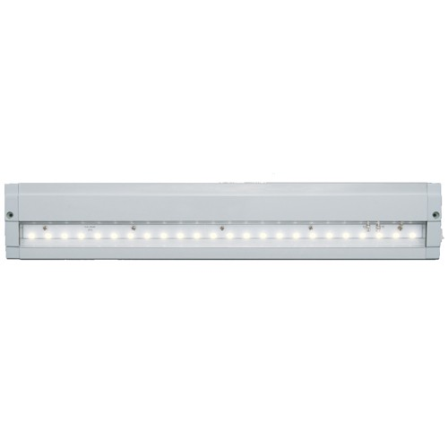 Halo hu1012d830p led under cabinet light 12 led under cabinet halo hu1012d830p led under cabinet light 12 led under cabinet fixture dimmable 3000k white mozeypictures Image collections