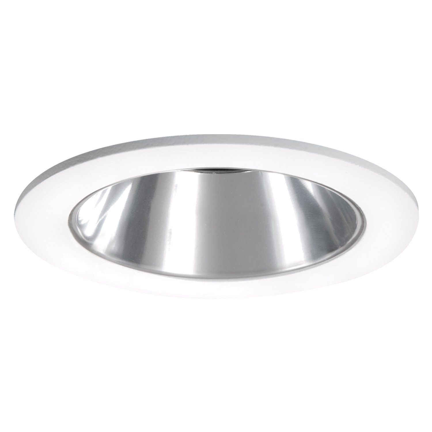 Halo 3004whc recessed lighting trim 3 line low voltage 35 degree status in stockships same day if ordered by 1pm pst halo 3004whc recessed lighting trims arubaitofo Choice Image