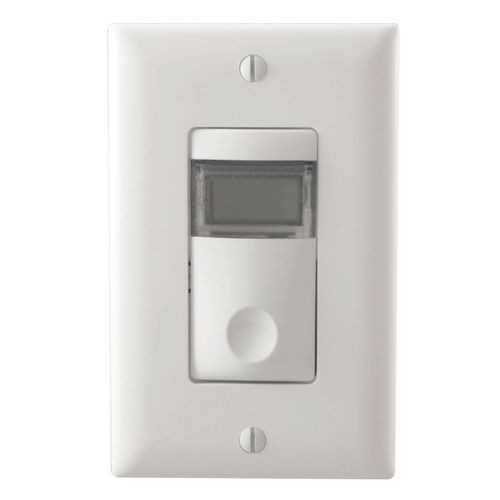 Buy timer switches online fast shipping westside wholesale wattstopper ts 400 w mozeypictures Gallery