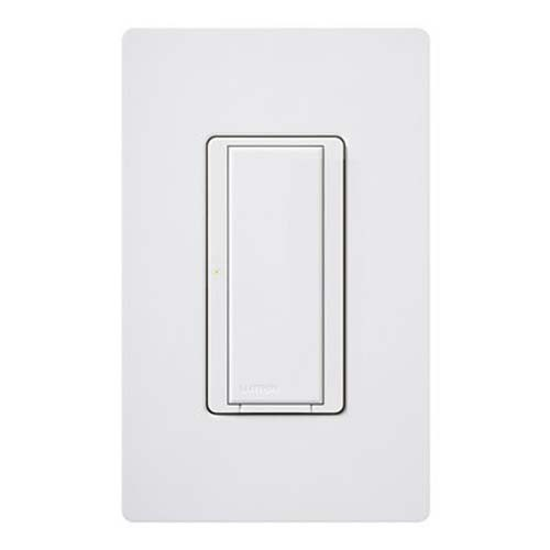 s fan factory and dvfsq p lutron item lighting light control switch switches boxes diva white lfh