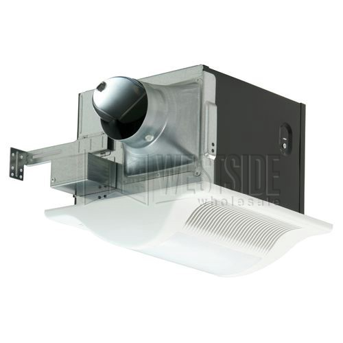 panasonic whisperlite bathroom fan
