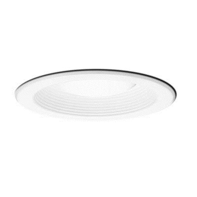 Halo 5001P  sc 1 st  Westside Wholesale : halo 6 inch recessed lighting trim - azcodes.com