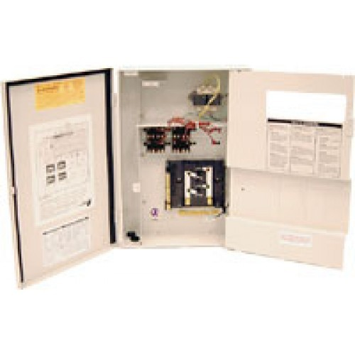 726293 1 jandy 6614 ld aqualink rs sub panel power center, 12 breaker base jandy aqualink rs wiring diagram at fashall.co