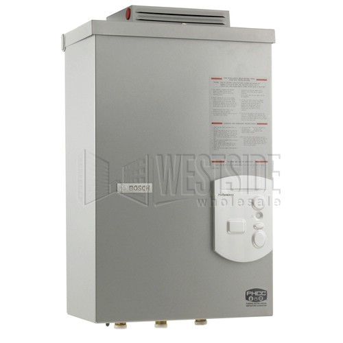 bosch gwh635esol protankless outdoor tankless water heater