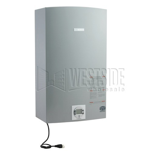 bosch gwh c 920 es lp tankless water heater, liquid propane