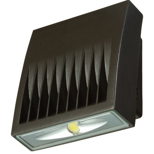 Cooper lighting xtor3a n pc1 lumark led outdoor light 30w 120v status in stockitem is in stock at manufacturer ships in approx 10 days cooper lighting xtor3a n pc1 outdoor wall lights mozeypictures Image collections