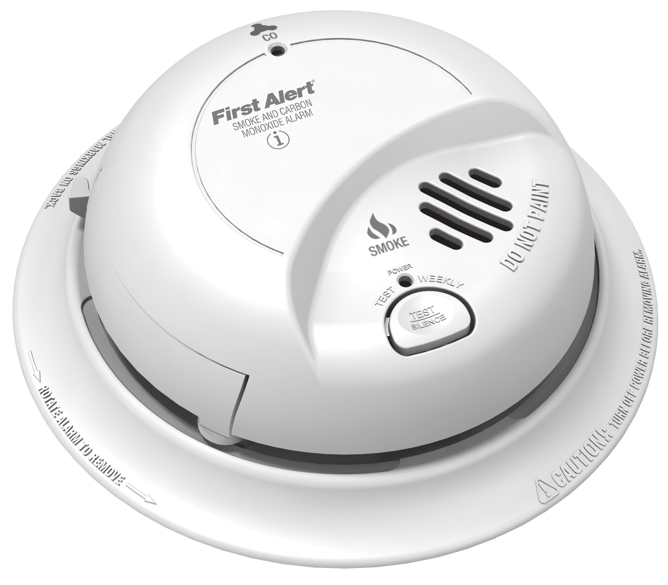 Brk sc9120b smokecarbon monoxide alarm status in stockships in approx 4 days if you order 699 of this item ships the next busines day brk sc9120b first alert smokecarbon monoxide alarm solutioingenieria Image collections
