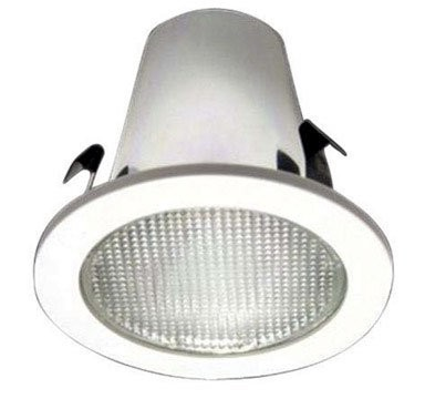Halo recessed lighting trims westside wholesale halo 951ps aloadofball Image collections