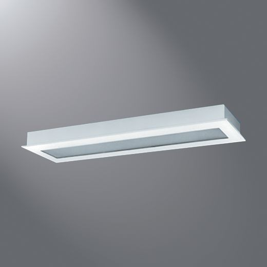 cooper lighting led downlight. status: in stock*ships approx. 1 days. if you order $699+ of this item, ships the next busines day! cooper lighting fsr6lm1w89bv led downlight trim led s