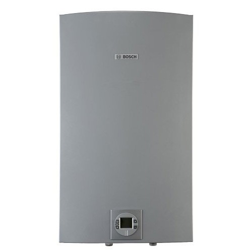 bosch gwh c 920 esc lp tankless water heater, liquid propane