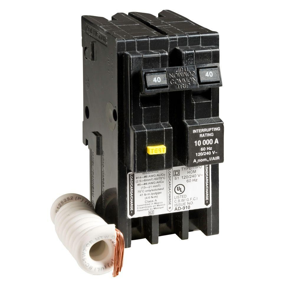Along With Ground Fault Circuit Interrupter Gfci Outlet Further Gfci