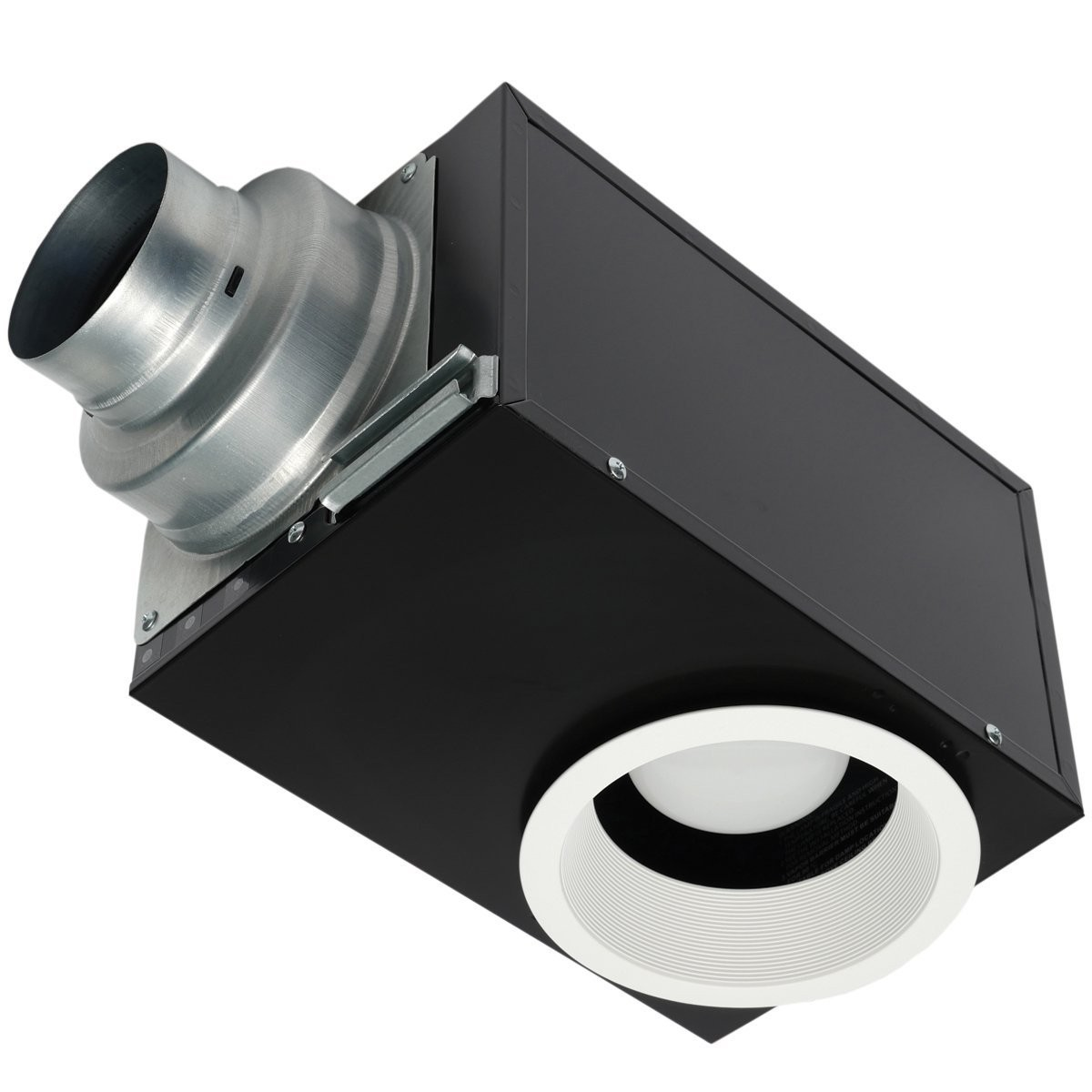 Bathroom fans panasonic - Status In Stockitem Is In Stock And Can Ship The Same Day If Ordered Before 1pm Pst Panasonic Fv 08vre2 Quiet Bath Fans