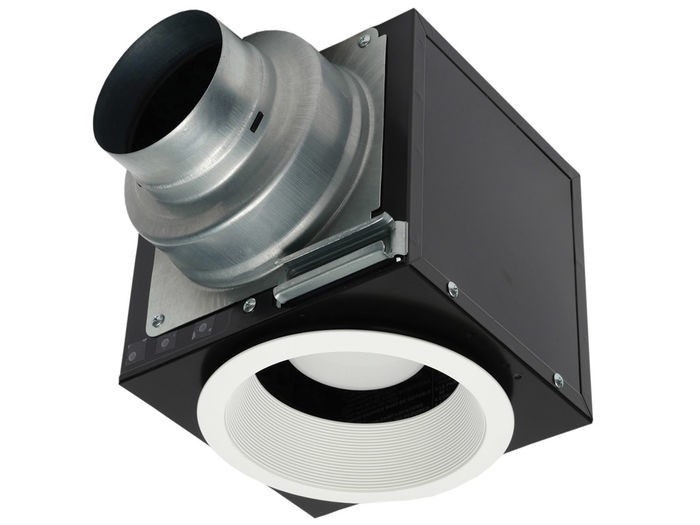 awesome picture of ventilation fans