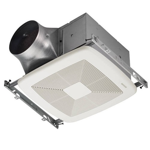 xb110 panasonic fv 15vq5 whisperceiling bath fan 150 cfm  at sewacar.co