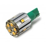 Hinkley Lighting 00T5-LED