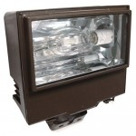 Cooper Lighting WP25