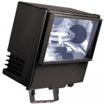 Cooper Lighting WS40