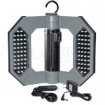 Cooper Lighting LED130