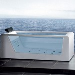 Ariel Bath AM152JDTSZ-70