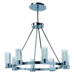 Maxim Lighting 20909CLPC
