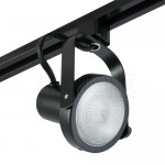 Juno Lighting R533-BL