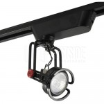 Juno Lighting T430-BL