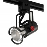 Juno Lighting T431-BL