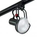 Juno Lighting T435-BL