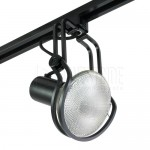 Juno Lighting T437-BL