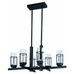 Maxim Lighting 32456CLAR