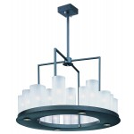 Maxim Lighting 32464FTTXB