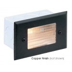 Corona Lighting CL-350-CU